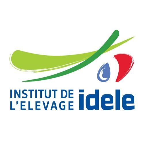Institut de l'Elevage Idele's avatar