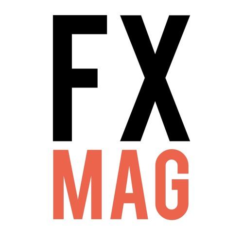 FXMAG's avatar