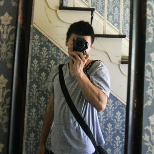 Ting Lun Lai's avatar