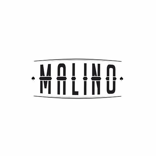 Malino's avatar