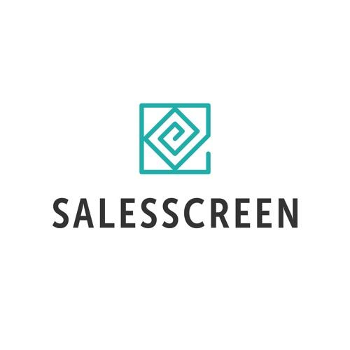SalesScreen's avatar