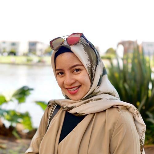Adera - Lebih Indah (with @rianzulfikar)