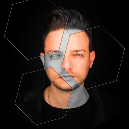 danielepaggi's avatar