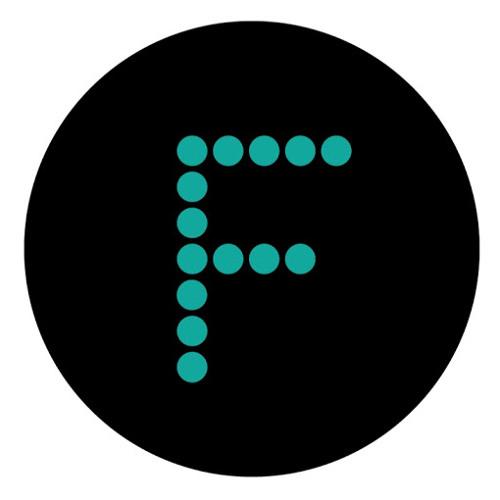 F galeria's avatar