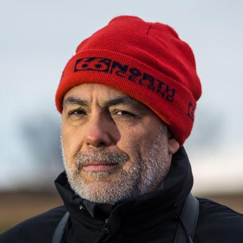 Pep Sánchez's avatar