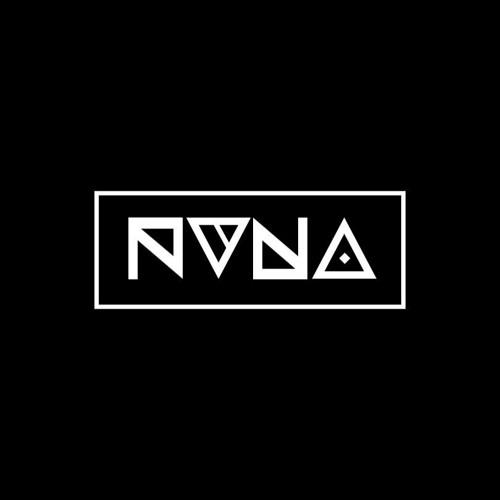 NVNA's avatar