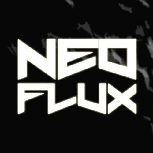 Neo Flux's avatar