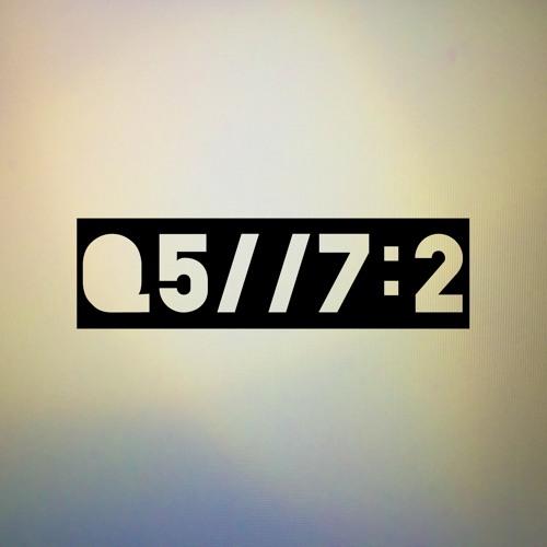 Q572's avatar
