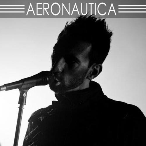Aeronautica's avatar
