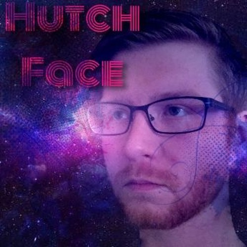 Hutchface's avatar