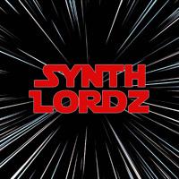 SynthLordz