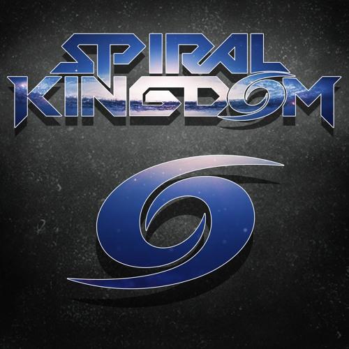 Spiral Kingdom's avatar