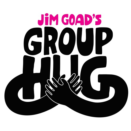 Jim Goad's avatar