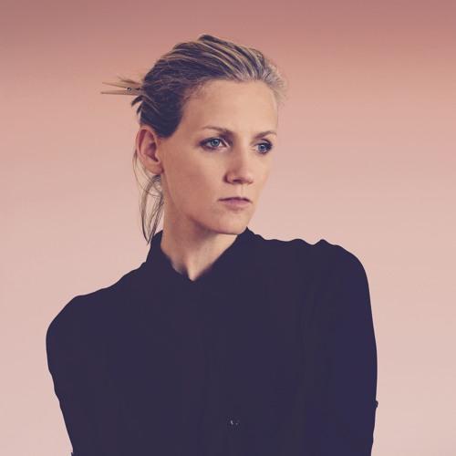 KatieHerzig's avatar