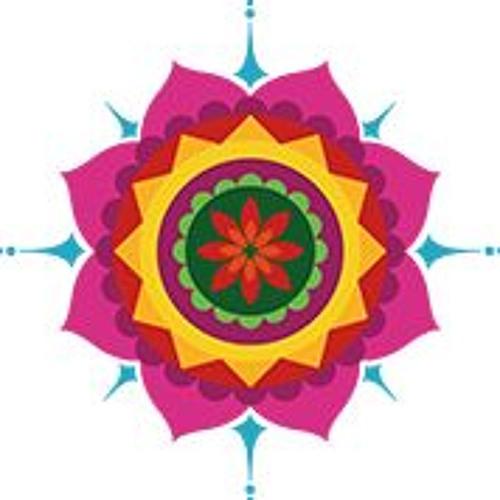 Yogaflow with Faith's avatar