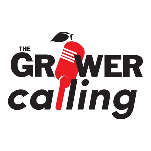The Grower Calling's avatar