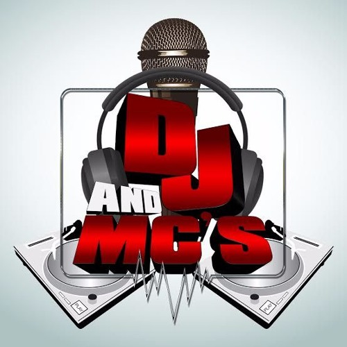 DJandMCS's avatar