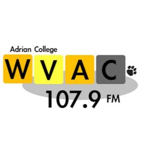 WVAC107.9's avatar