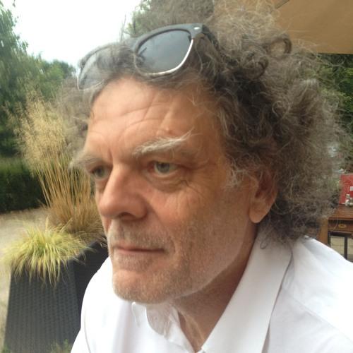 Johannes Heinen's avatar
