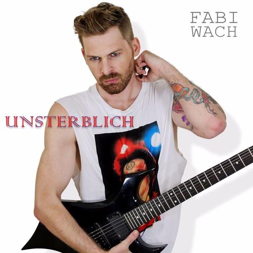 Fabi Wach's avatar