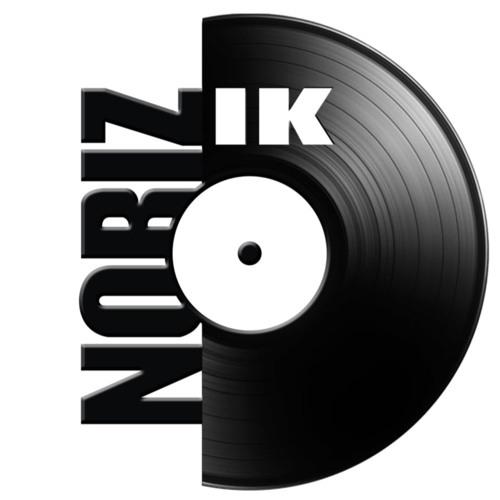 NIK NORIZ's avatar