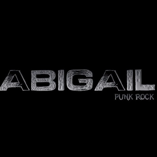 Banda Abigail's avatar