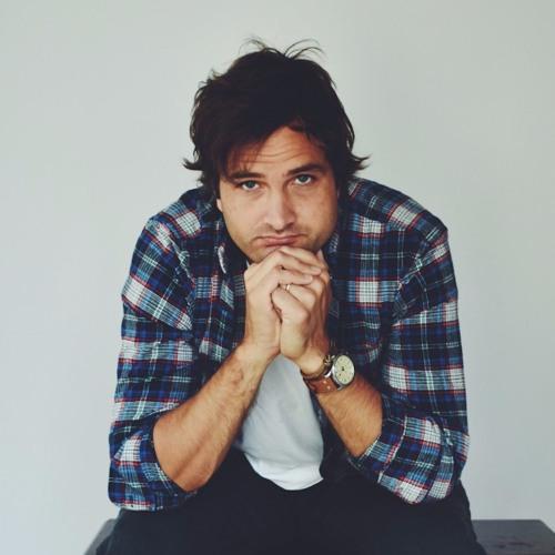 Aaron Espe's avatar