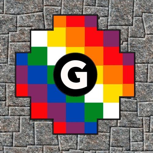 Groove Peru Records's avatar