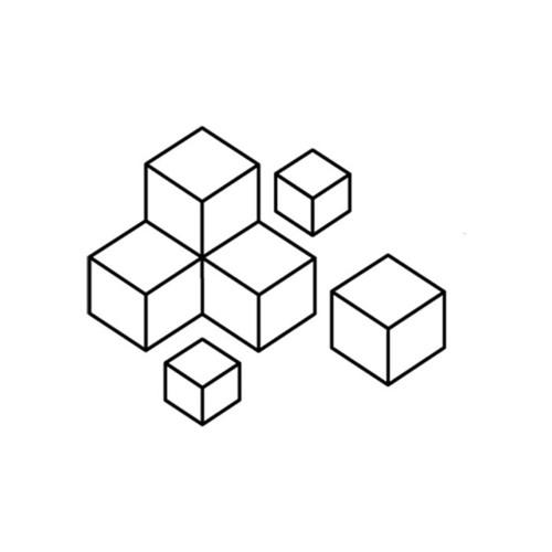 CLOUD kollektiv's avatar