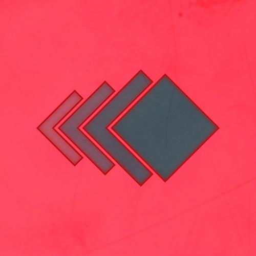 Subsolar Repost's avatar