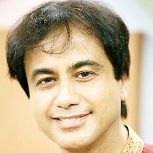 rupamsarmah's avatar