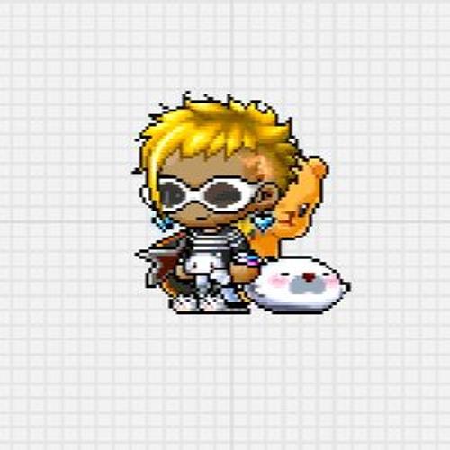 The Moetive 🌝🌝🌝's avatar
