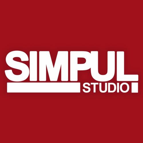 SIMPUL STUDIO's avatar