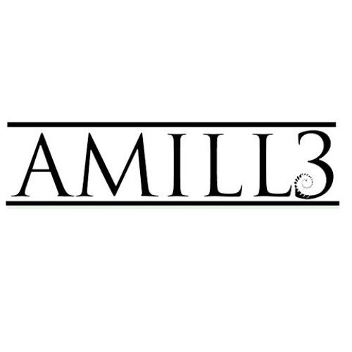Amill3's avatar