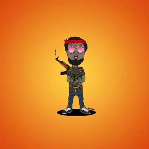 AlexJonz's avatar