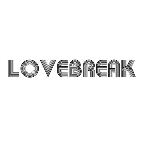 Lovebreak's avatar