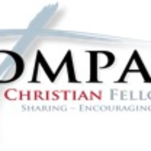 Compass Christian Fellowship's avatar