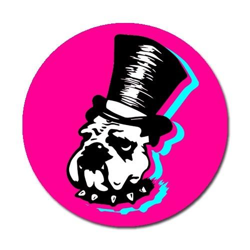 Punk Aristocrats's avatar