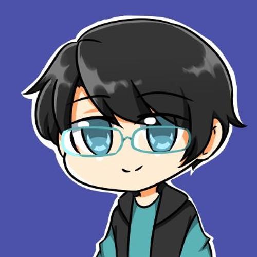 Adlez27's avatar