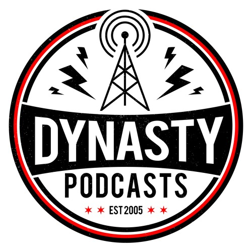 DYNASTY PODCASTS's avatar
