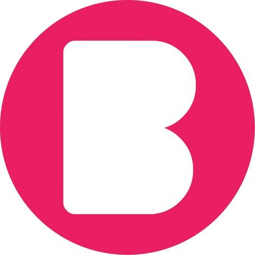 Becca Productions's avatar