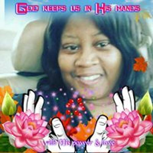Valerie Reid's avatar
