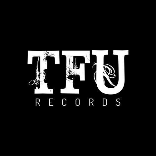 TFU Records's avatar