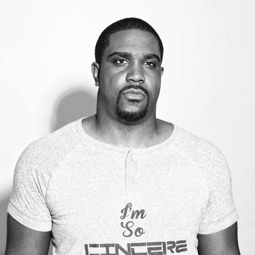 DJ CINCERE's avatar