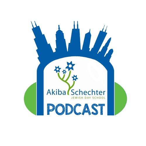 Akiba Podcast's avatar