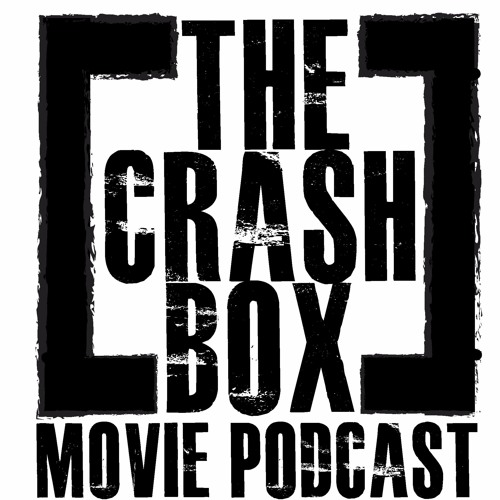 The CRasH BoX's avatar