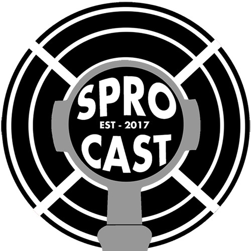 The SproCast's avatar