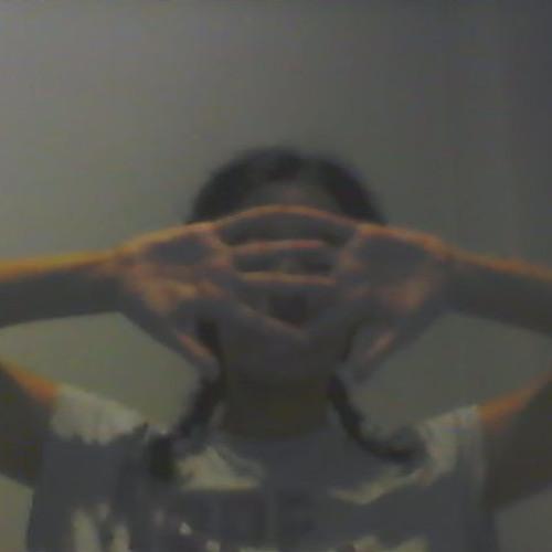 asma's avatar