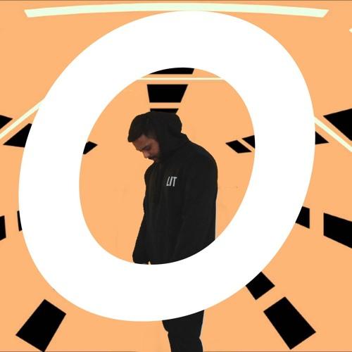 ODC (od-ys-sey)'s avatar