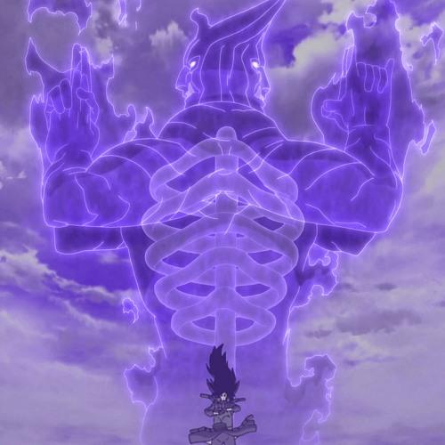 Ninety6's avatar